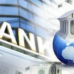Gerak Lawan Gagas Alternatif Dunia Tanpa Bank Dunia