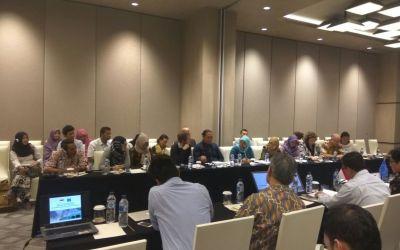 Kerja Sama EFTA Bakal Rugikan Indonesia