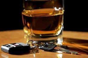 alcool-volan