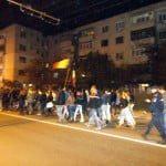 proteste-colectiv-010
