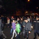 proteste-colectiv-022