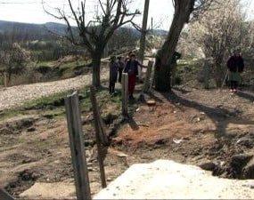 alunecari-logresti-4