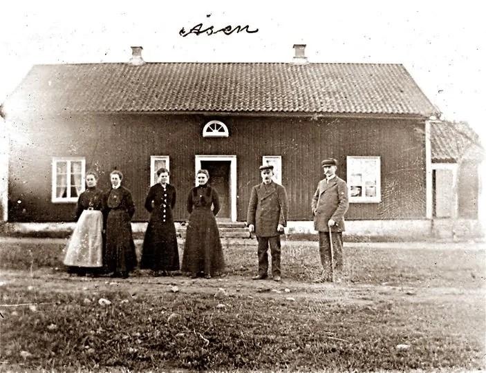 1889: Februari D. 20 O.