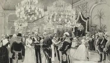1889:  Januari D. 28 M.