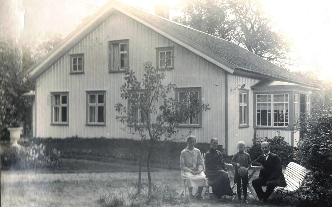 1889:  Januari D. 24 Th.