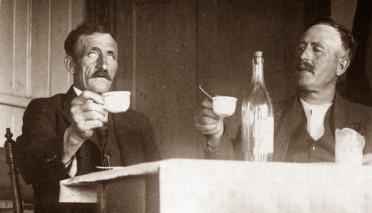1889:  Februari D. 7 Th.