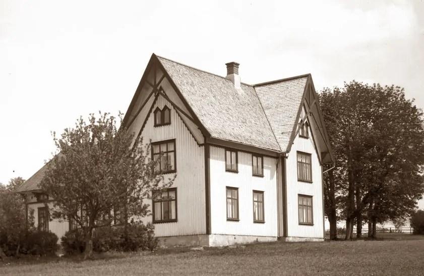 J. W. A. YLLANDERS DAGBOK 1889:  Oktober D. 7 M.