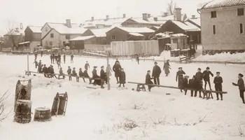 1889:  Januari D. 27 S.