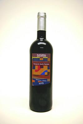 vinmonopolet hov