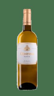 contino_blanco1