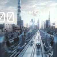 Рассказ «2100» — дата смерти предначертана, как с этим жить?!