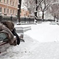 История о том, как неравнодушие спасло жизнь человеку в Воронеже