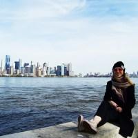 Американцы – глазами уроженки Воронежа: мифы и реальность из Нью-Йорка. Продолжение