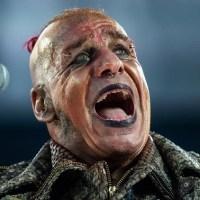 Будут ли на концерте «Lindemann» в Воронеже раскидывать рыбьи кишки и показывать порно?