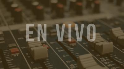 Permalink to:En vivo