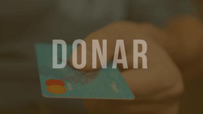 Permalink to:Donaciones