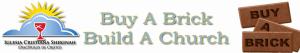 buy_a_brick_logo