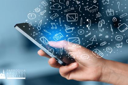 Aplicaciones Catolicas para tu celular