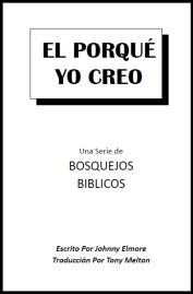 ElPorqueYoCreo