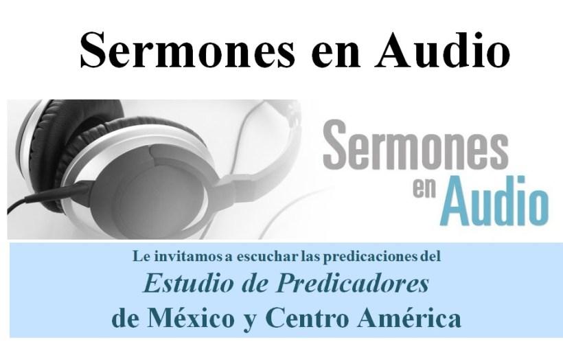 Sermones en audio, sermones en audio, sermones en audio, sermones en audio, sermones en audio, sermones en audio, sermones en audio, sermones en audio, sermones en audio, sermones en audio, sermones en audio, sermones en audio, sermones en audio, sermones en audio, sermones en audio, sermones en audio, sermones en audio, sermones en audio, sermones en audio, sermones en audio, sermones en audio, sermones en audio, sermones en audio, sermones en audio, sermones en audio, sermones en audio, sermones en audio, sermones en audio, sermones en audio, sermones en audio, sermones en audio, sermones en audio, sermones en audio, sermones en audio, sermones en audio, sermones en audio, sermones en audio,