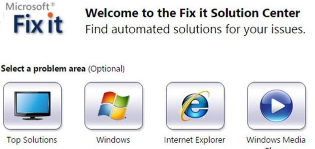 repair internet explorer 8