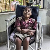 Wheelchair2
