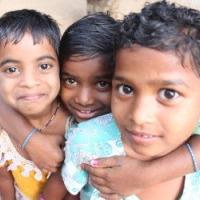 Urgent Children