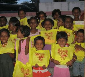 Kits distribution_Pennampatty (6)