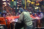 Arbeitsgestaltung und Gesundheitsschutz - Für Gesundheit und Gute Arbeit in den Betrieben