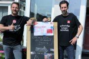Medebach und Hallenberg–Hesborn: Von Rechtsschutz bis Tarifvertrag - Viele Fragen beim offenen Büro