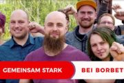 Video: Betriebsrat und IG Metall - Ein starkes Team!