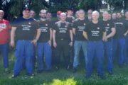 IG Metall Mitgliederversammlung bei Borbet Medebach und Hallenberg-Hesborn