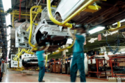 Gute Arbeit mit Tarif: Bundesweite Tarifbindung bei Valmet Automotive Engineering