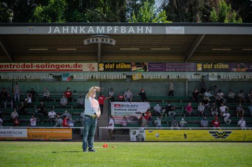 Borbet-Waldstadion-Foto-Stephen-Petrat-0040-0105