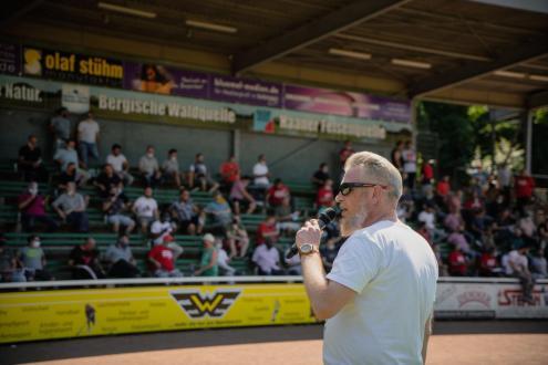Borbet-Waldstadion-Foto-Stephen-Petrat-0040-0145