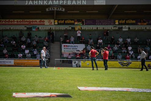Borbet-Waldstadion-Foto-Stephen-Petrat-0040-0182