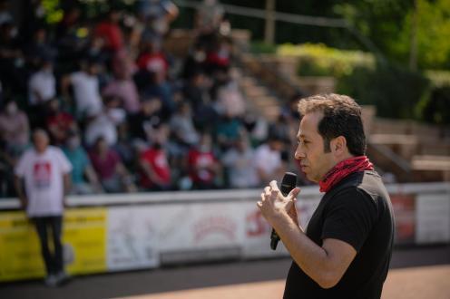 Borbet-Waldstadion-Foto-Stephen-Petrat-0040-0188
