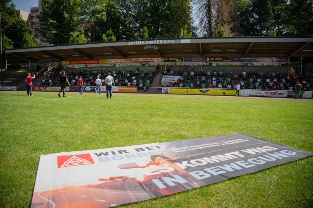 Borbet-Waldstadion-Foto-Stephen-Petrat-0040-0231