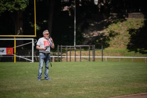 Borbet-Waldstadion-Foto-Stephen-Petrat-0040-0290