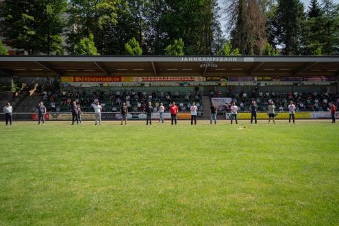 Borbet-Waldstadion-Foto-Stephen-Petrat-0040-0318