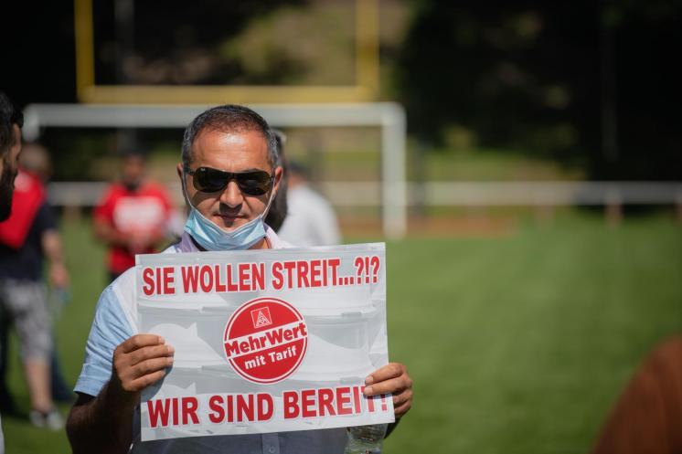 Borbet-Waldstadion-Foto-Stephen-Petrat-0040-0401