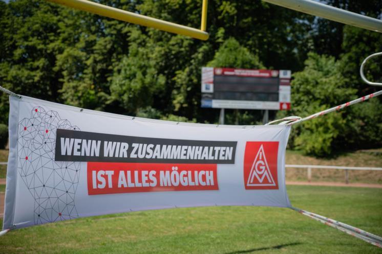 Borbet-Waldstadion-Foto-Stephen-Petrat-0040-9784