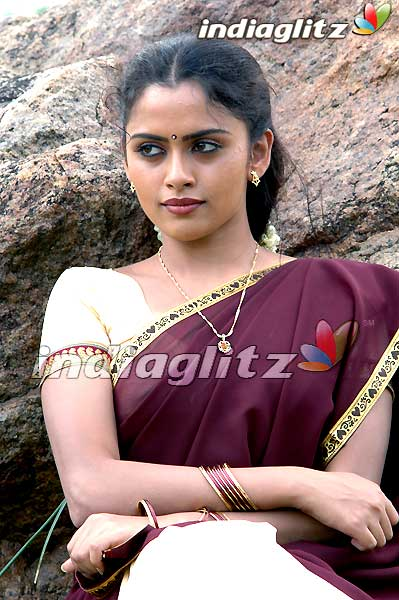 Thirudi  Tamil Movies Image Gallery  Indiaglitzcom
