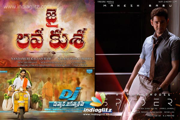 dj spyder jailava100517 c How Baahubali 2 will benefit upcoming A list releases