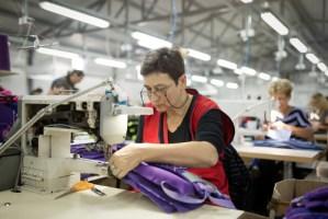Arbeitskreis Textil-Bekleidung @ Sitzungssaal des DGB-Hauses