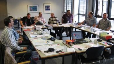 Photo of Was ist bei Betriebsratsbeschlüssen zu beachten?