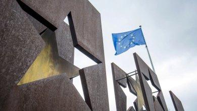Photo of Das europäische Aufrüstungsprogramm