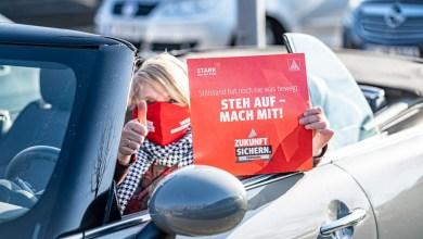 Photo of Mit Tarif: Mehr Urlaubstage und Extra-Plus