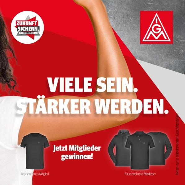 Staerker_werden_SocialMedia_Motiv2