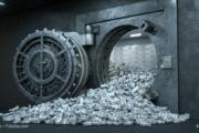 #RIVA: 2018 Gewinn verdoppelt - Klarer Verteilungsspielraum für Tarifverträge